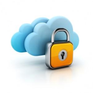 cloud-security-300x300