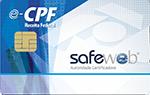Certificado Digital e-CPF